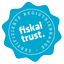 fiskaltrust.interface.utilities icon